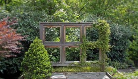 πόρτες και παράθυρα στον κήπο7