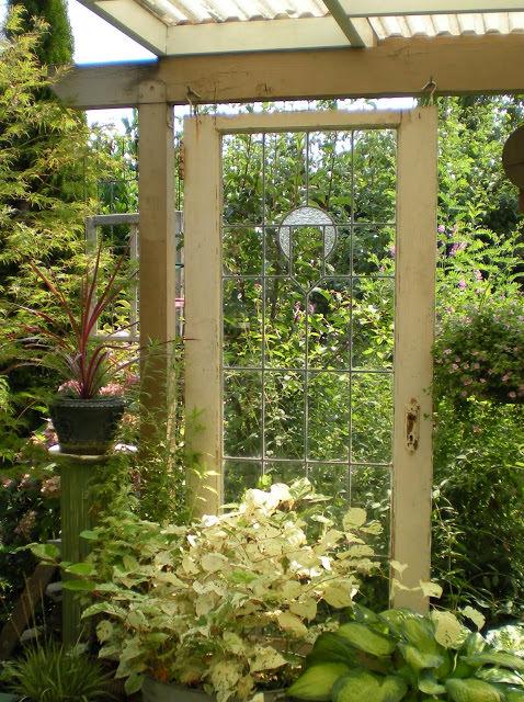 tmp_19297-windows-and-doors-in-garden-4-157231065