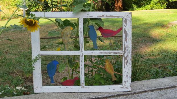 πόρτες και παράθυρα στον κήπο6