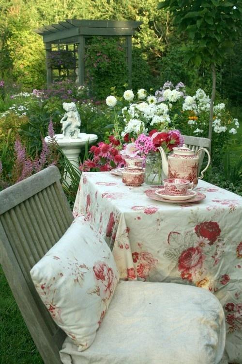 Μυστικοί Κήποι10