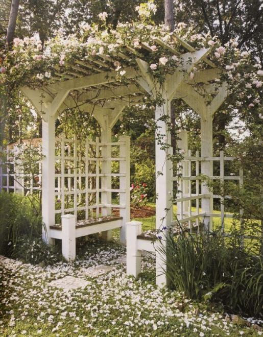Μυστικοί Κήποι5
