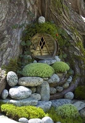 Μυστικοί Κήποι7