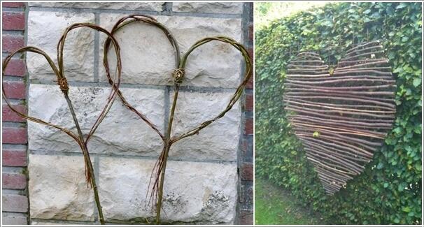 έργα κήπου και βεράντας3