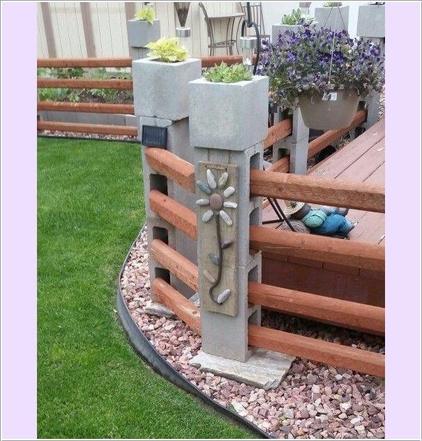 έργα κήπου και βεράντας9
