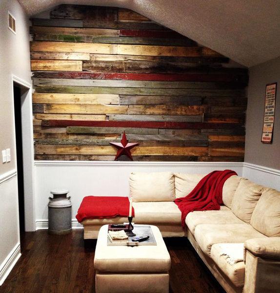 ιδέες τοίχου με παλέτες22