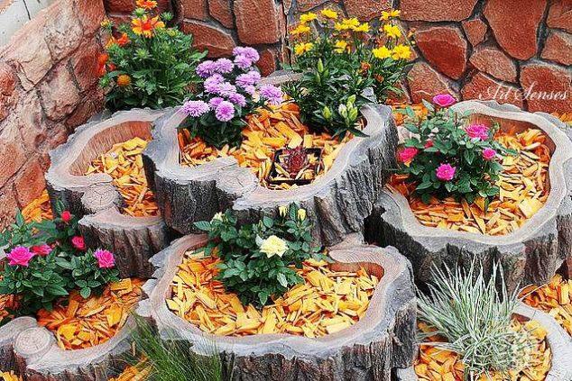 κήπος ιδέες9