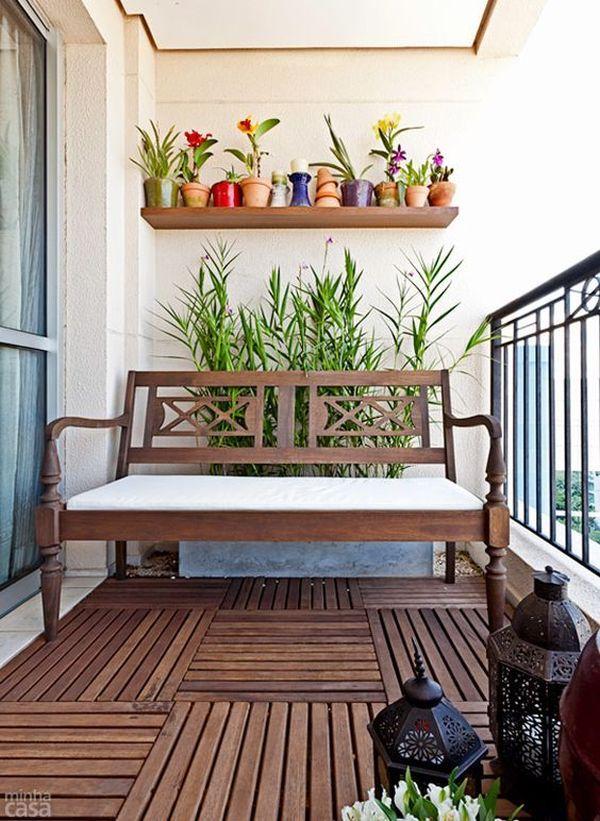 κήπος με λουλούδια στο μπαλκόνι10