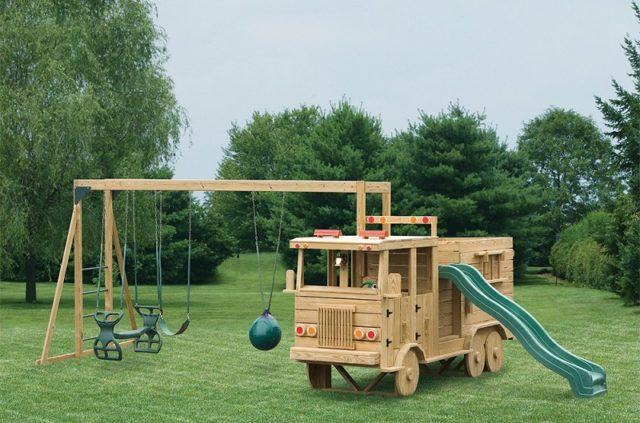 ξύλινος παιδότοπος4