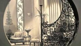 πρωτότυπες πόρτες2