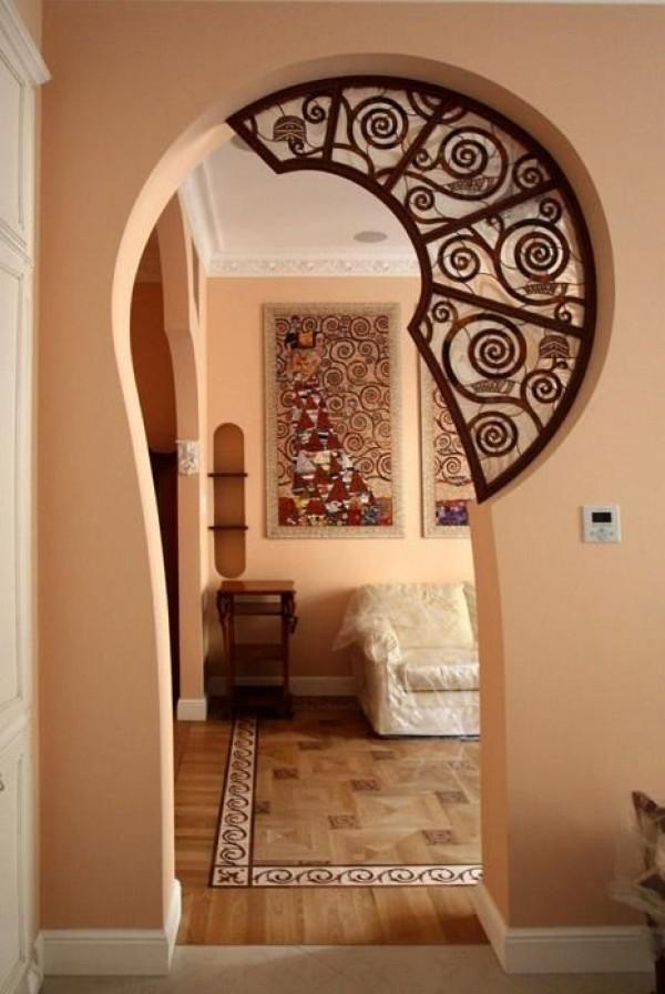 πρωτότυπες πόρτες3