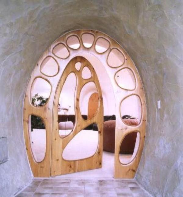 πρωτότυπες πόρτες6