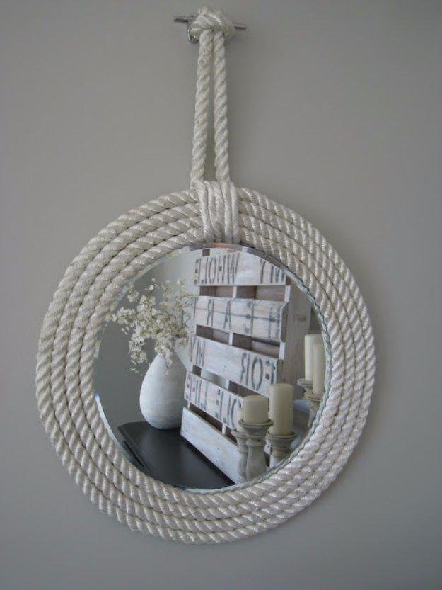 DIY Ιδέες για ντεκόρ στο μπάνιου12