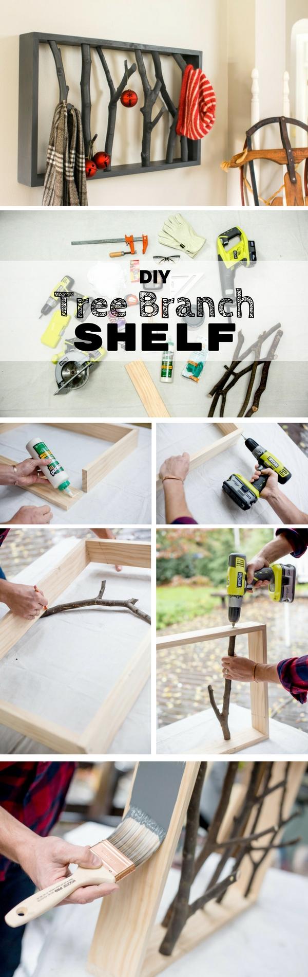 DIY ράφια1
