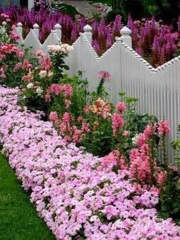 Άνοιξη, η τέλεια εποχή για να φυτέψετε λουλούδια1