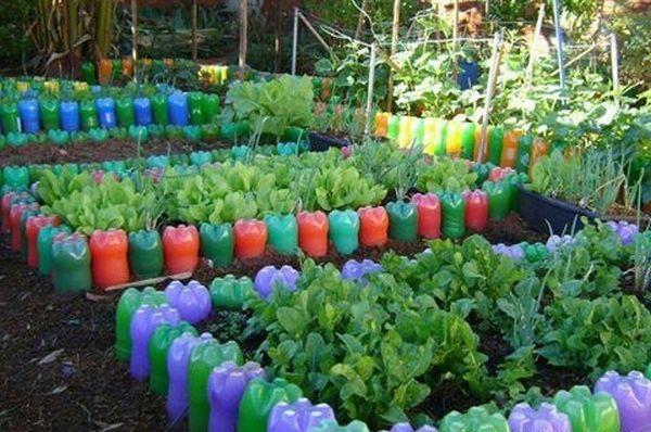 ανακυκλώσετε πλαστικά μπουκάλια2
