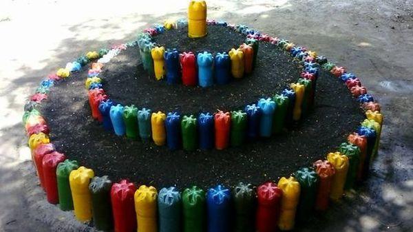 ανακυκλώσετε πλαστικά μπουκάλια3