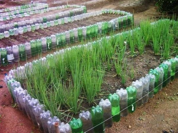 ανακυκλώσετε πλαστικά μπουκάλια5