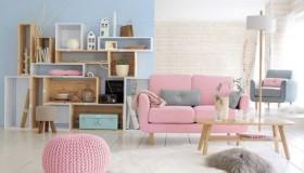 διακόσμηση σε ροζ11