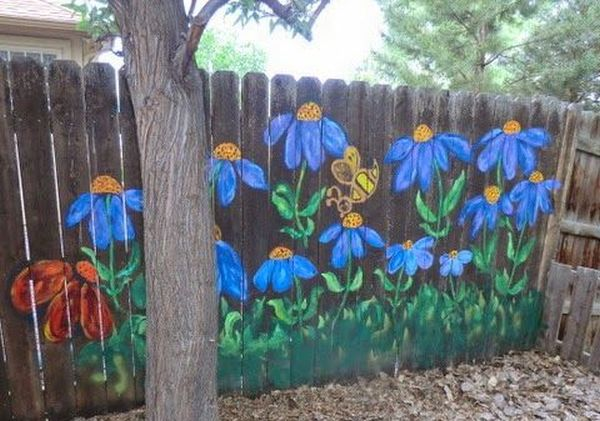 διακόσμηση φράχτη14