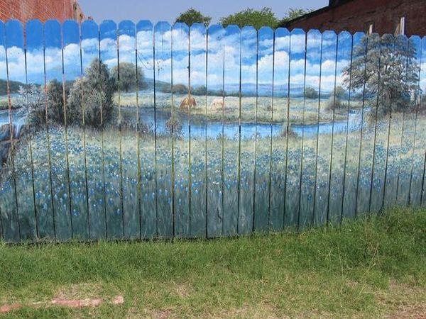 διακόσμηση φράχτη15