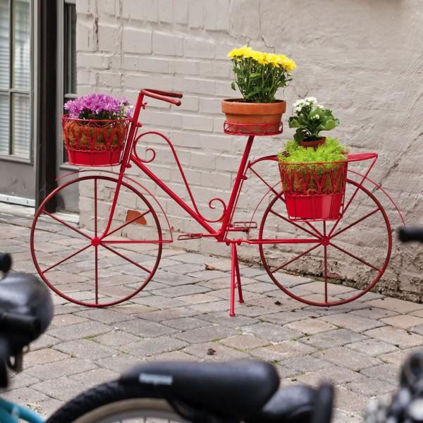 ιδέες επαναχρησιμοποίησης ποδηλάτου1