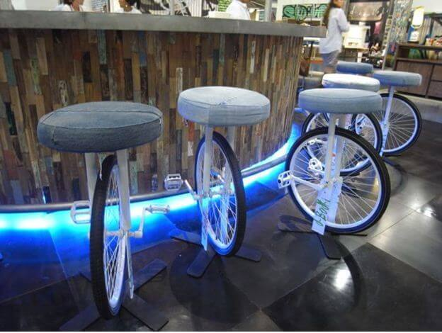 ιδέες επαναχρησιμοποίησης ποδηλάτου11