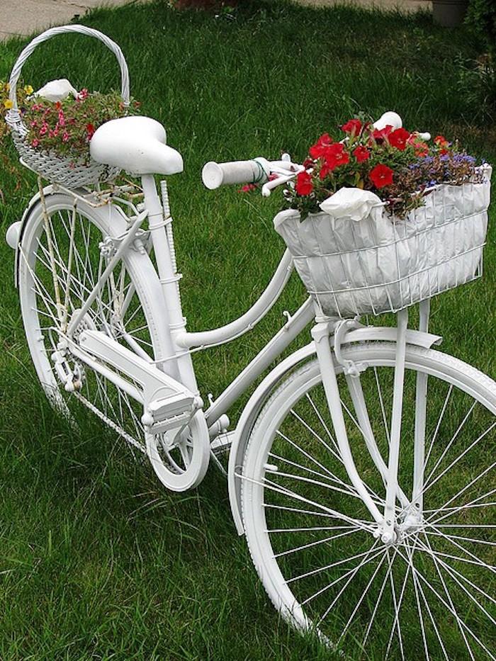 ιδέες επαναχρησιμοποίησης ποδηλάτου13