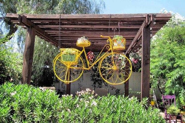 ιδέες επαναχρησιμοποίησης ποδηλάτου15
