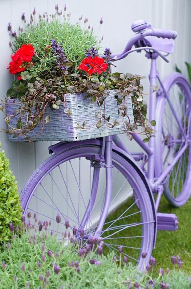 ιδέες επαναχρησιμοποίησης ποδηλάτου16