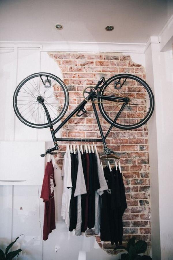 ιδέες επαναχρησιμοποίησης ποδηλάτου17
