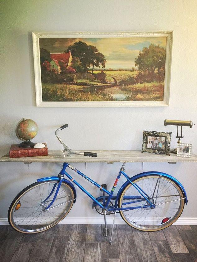 ιδέες επαναχρησιμοποίησης ποδηλάτου3