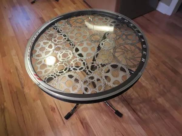 ιδέες επαναχρησιμοποίησης ποδηλάτου4
