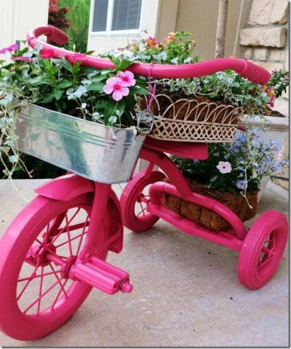 ιδέες επαναχρησιμοποίησης ποδηλάτου5