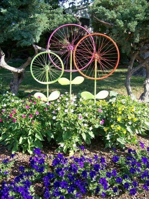 ιδέες επαναχρησιμοποίησης ποδηλάτου6