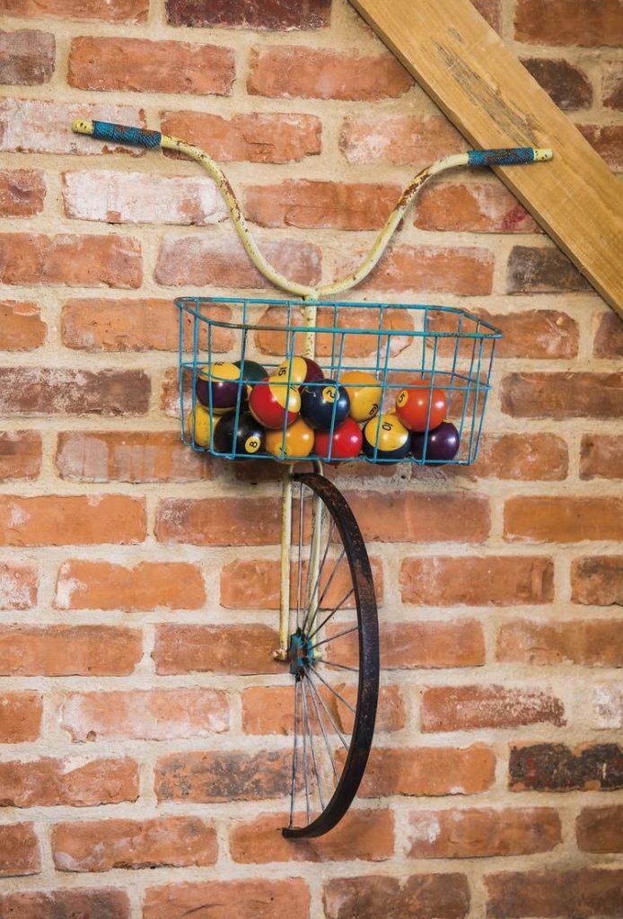 ιδέες επαναχρησιμοποίησης ποδηλάτου9
