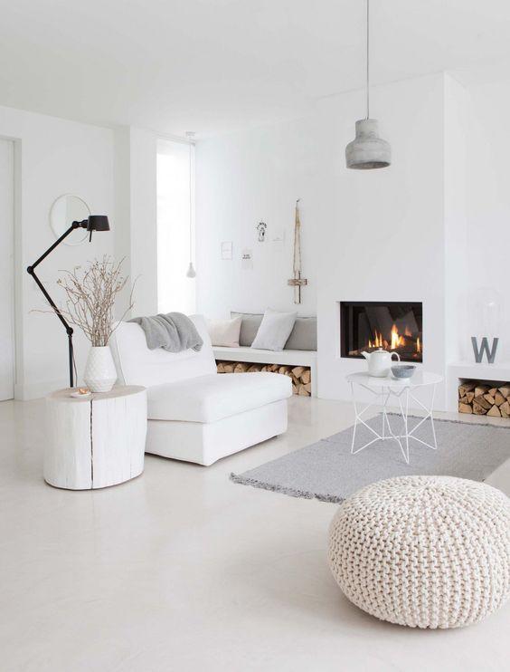λευκά σαλόνια2
