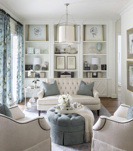 λευκά σαλόνια4