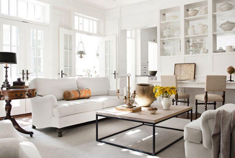 λευκά σαλόνια6