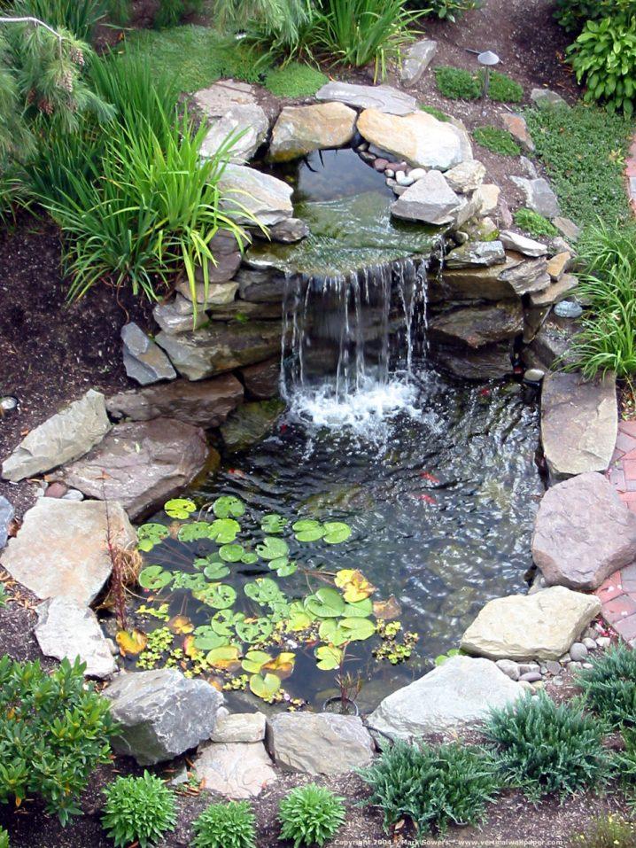λιμνούλες κήπων10