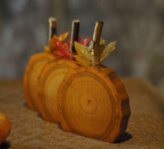 DIY έργα από κορμούς δέντρου2