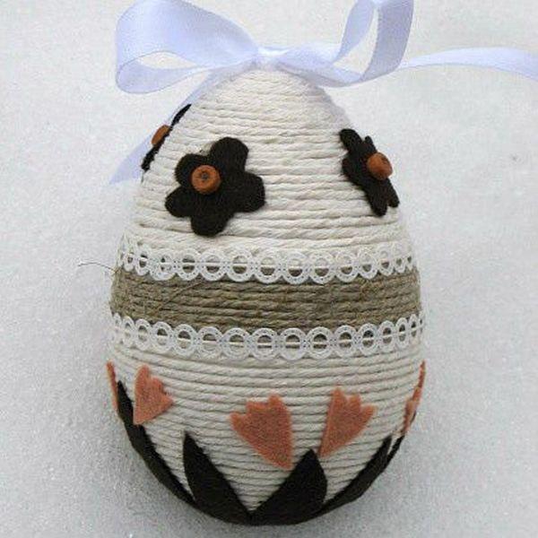 διακοσμητικά αντικείμενα για το Πάσχα9
