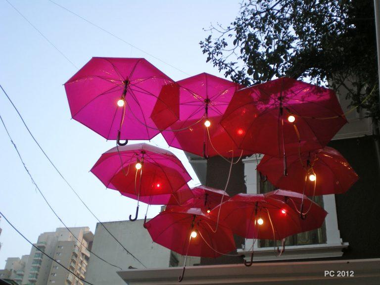 ιδέες διακόσμησης με ομπρέλες14