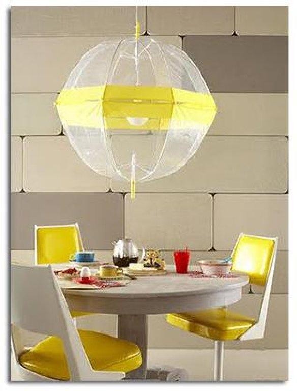ιδέες διακόσμησης με ομπρέλες6