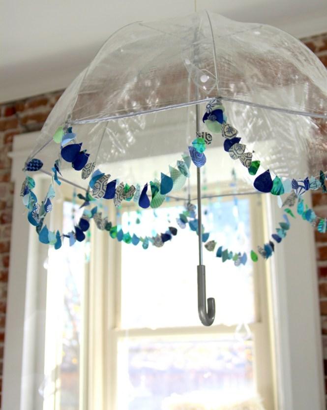 ιδέες διακόσμησης με ομπρέλες8