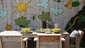 παραδεισένιος κήπος για παιδιά (1)