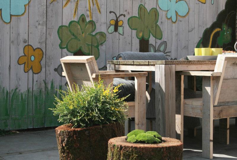 παραδεισένιος κήπος για παιδιά (3)