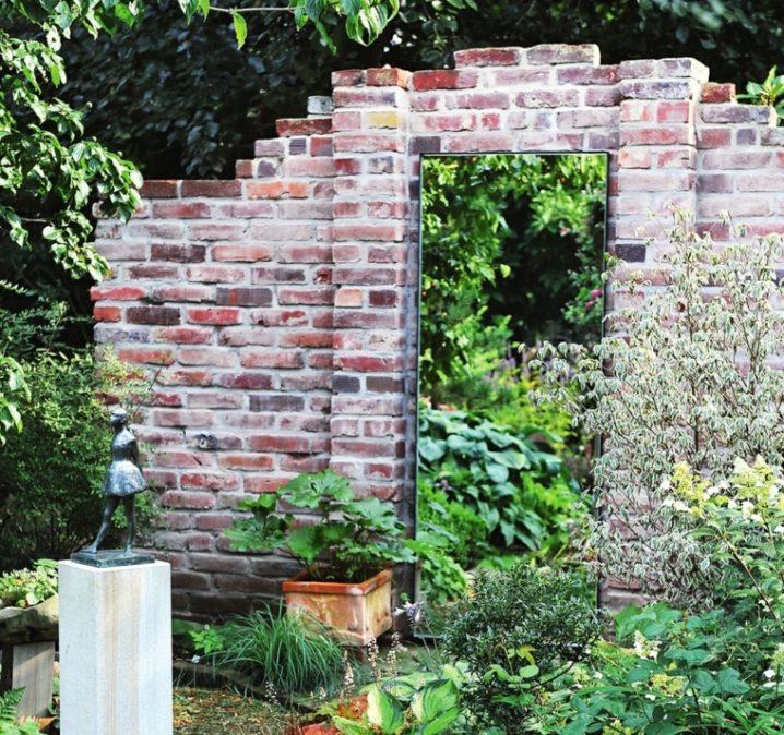 καθρέφτες κήπου10