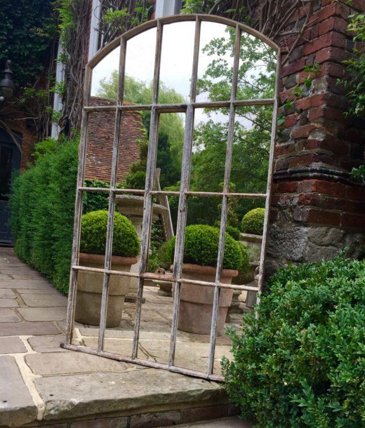 καθρέφτες κήπου4