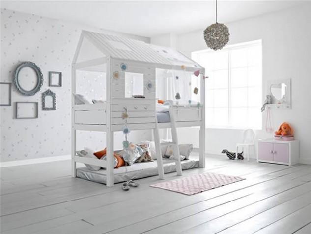 κρεβάτια δεντρόσπιτα3