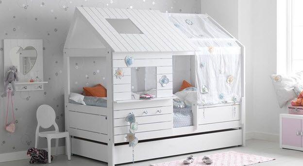 κρεβάτια δεντρόσπιτα7